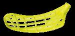 boom_blade_714901_pe_h_neon_yellow