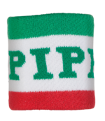 bugatti_wristband_313300_green_red