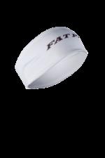 dolly_headband_314305_white
