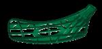 flat_jai_alai_blade_712992_pe_green