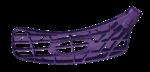 flat_jai_alai_blade_712992_pe_purple
