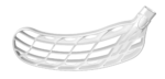 flat_orc_blade_714930_pp_white