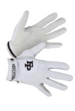gk_gloves_with_leather_515512_white