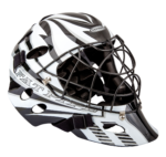 gk_helmet_senior_515510_white_grey