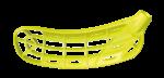 jab_blade_714900_pe_neon_yellow