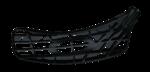 jai_alai_blade_712992_pe_metallic_black