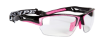 protective_eyewear_set_jr_715941_black_pink