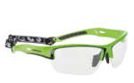 protective_eyewear_set_jr_715941_lime_black