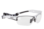 protective_eyewear_set_jr_715941_white_black