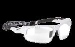 protective_eyewear_set_sr_715940_white