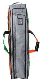 pro_bag_415408_green_orange-2