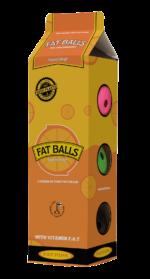fatballs_color
