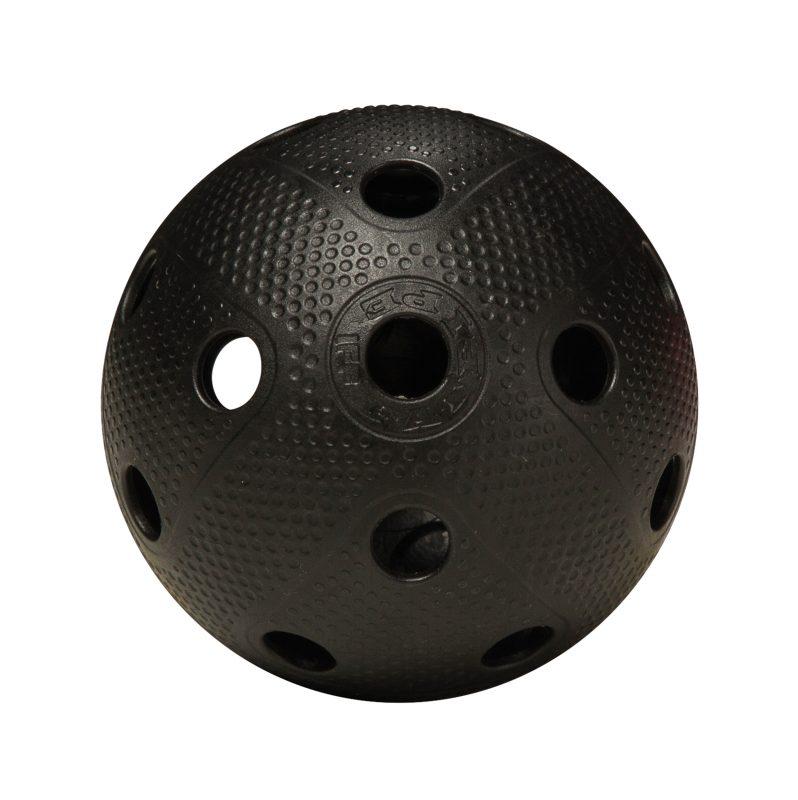 BALL711943BLACK
