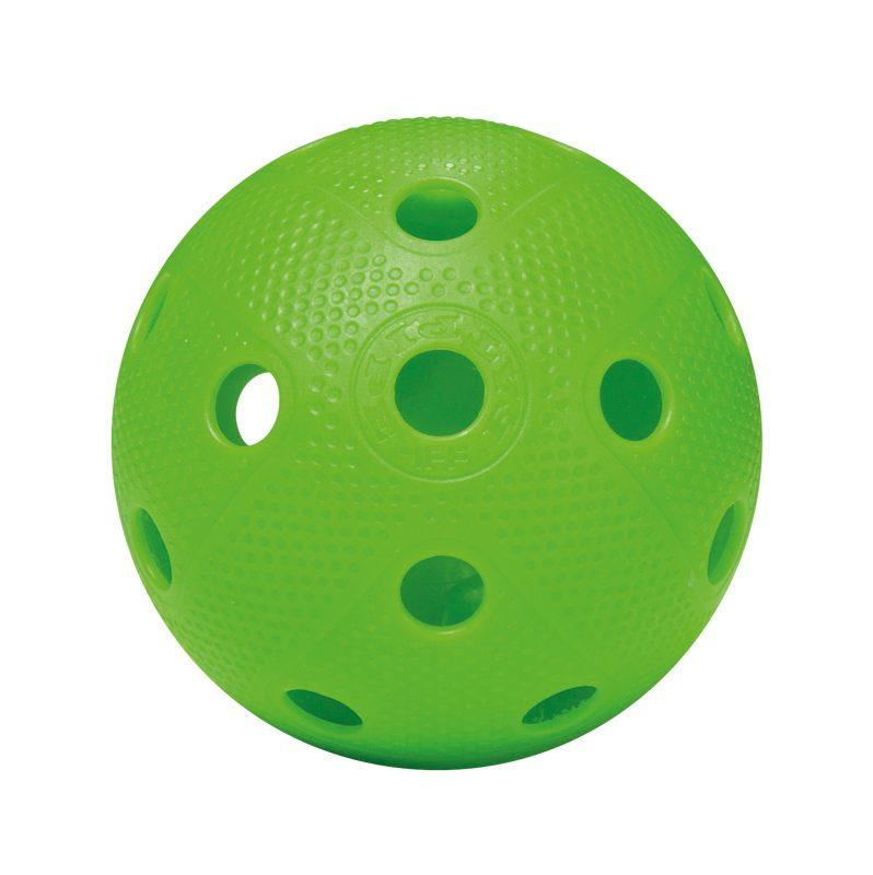 BALL711943GREEN
