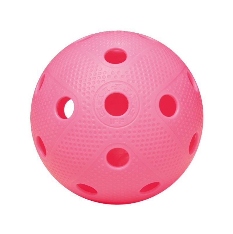 BALL711943PINK