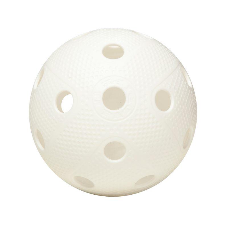 BALL711943WHITE