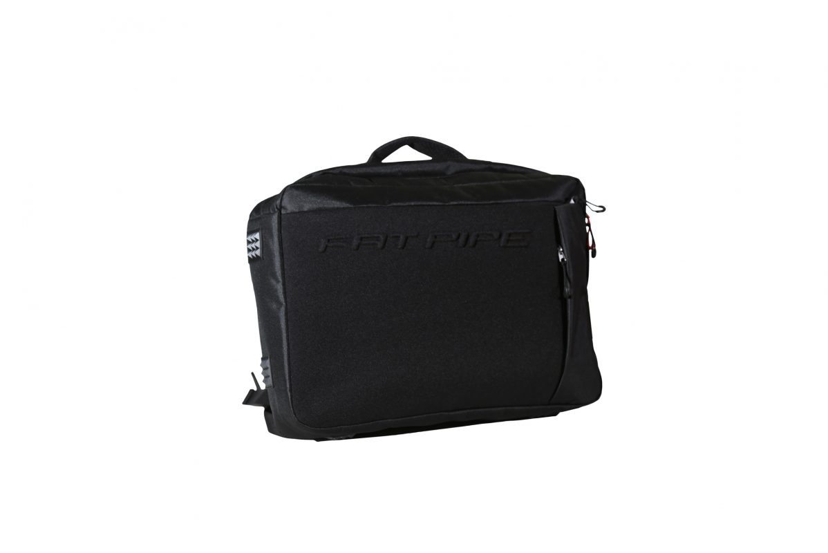COACH-LAPTOP-BACKPACK-418401-BLACK-1.jpg