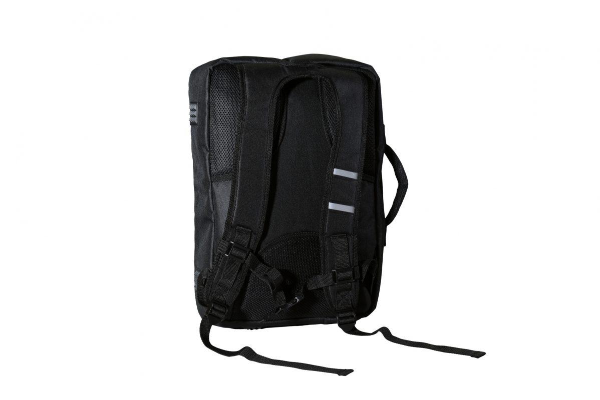 COACH-LAPTOP-BACKPACK-418401-BLACK-2.jpg