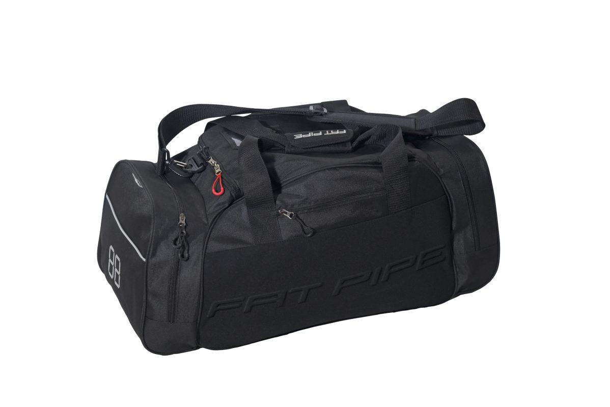 EQUIPMENT-BAG-418407-BLACK.jpg