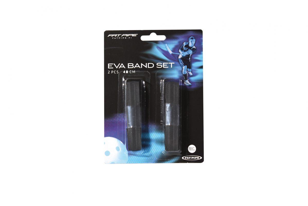EVA BAND SET513501