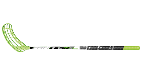 fat_31_lime_715766_orc_blade