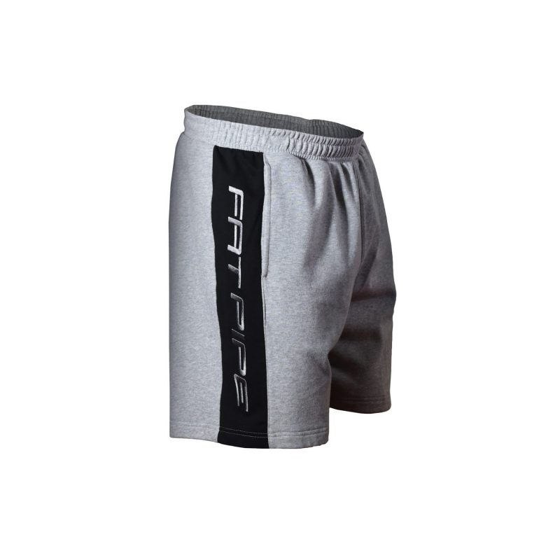 JAY-SWEAT-SHORTS-118114-MEL.GREY_.jpg
