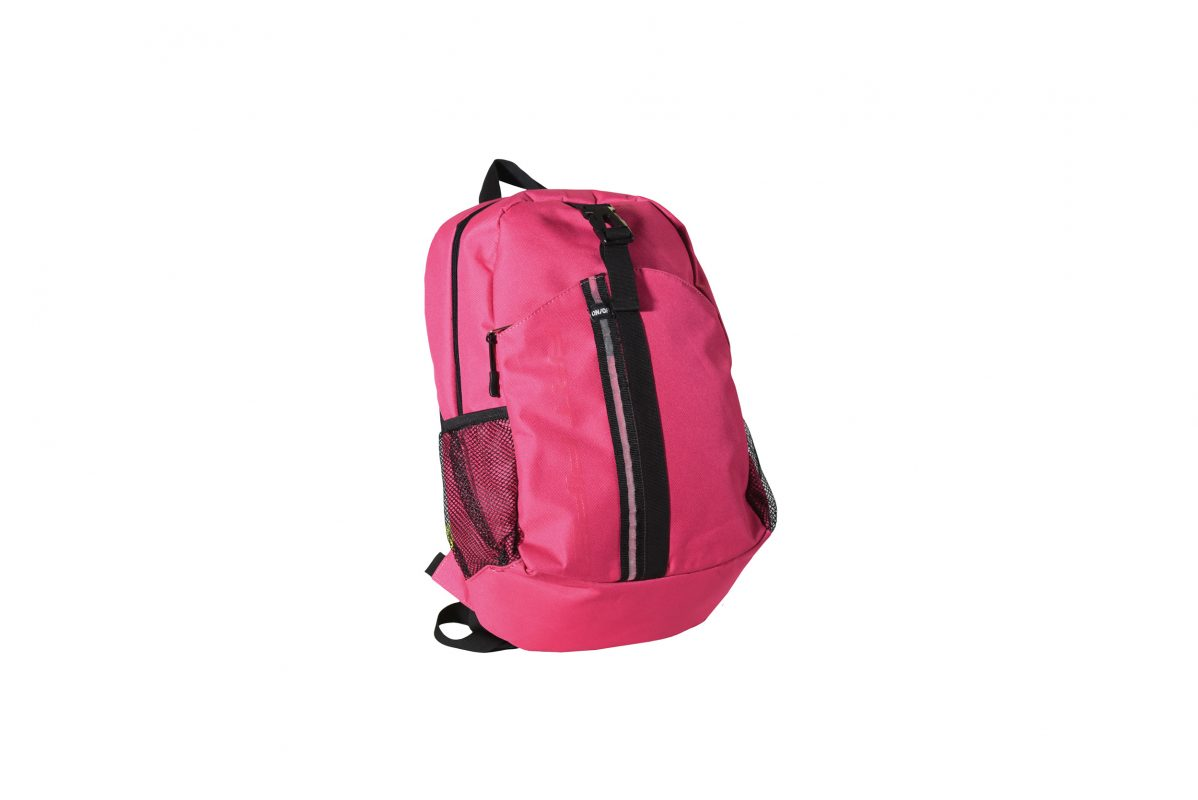 PAXTON-LED-LIGHT-BACKPACK-417404-PINK.jpg