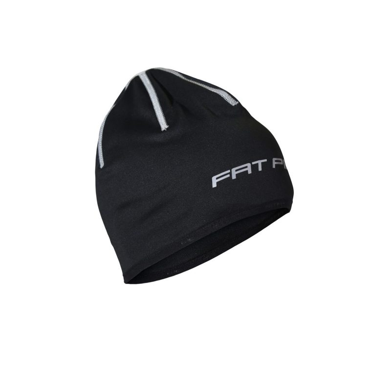 RUN-BEANIE-218200-BLACK.jpg