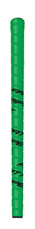 STICKY GRIP 711935 CORAL GREEN